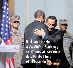 http://www.palestine-solidarite.org/9-lehir-une-fb6e7.jpg