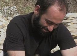 Le milicien Abdallah le Tchétchène tué à Lattaquié