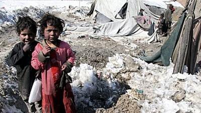 Afghan-children-Kapisa-Province-26022012