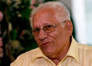 L'espion US relâché par Cuba encadrait la communauté juive et la maçonnerie