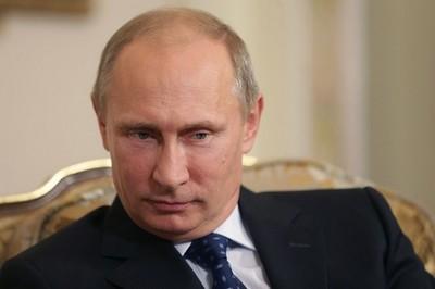 Juste information sur la datation russe