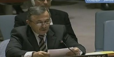 La Syrie réitère son appel à obliger l'entité israélienne à libérer tous les détenus syriens