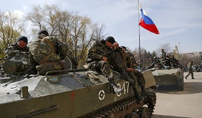 Les unités ukrainiennes passées à la rébellion sont des unités parachutistes d'élite ! PIH-unites-d-elite-a-Slaviansk-2014-04-17-FR