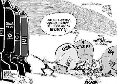 http://www.palestine-solidarite.org/Vanunu-nukes---Iran.jpg