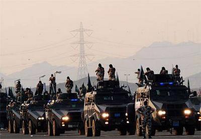 http://www.palestine-solidarite.org/armee_saoudienne_bahrein.jpg