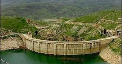 Réparation du barrage de Mossoul : le temps presse