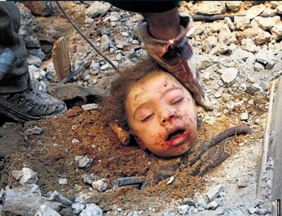 http://www.palestine-solidarite.org/gaza-huma070109.400.jpg