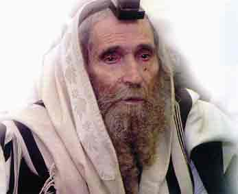 talmudisme juifs khazars