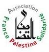 Boycott : Valls défenseur inconditionnel de l'apartheid israélien