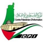 http://www.palestine-solidarite.org/logo_cpi.150.jpg