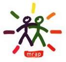 http://www.palestine-solidarite.org/logomrap.jpg