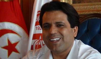 Tunisie élections: <b>Slim Riahi</b> - slim-riahi